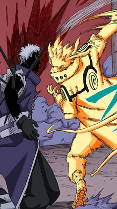 Naruto Sharingan, Naruto Minato, Wallpaper Naruto Shippuden, Naruto Shippuden Sasuke, Naruto Wallpaper, Boruto, Otaku Anime, Manga Anime, Cool Anime Pictures