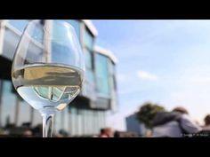 Riva Restaurant Barnes London - YouTube