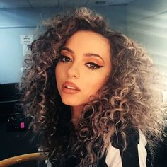 I got: Jade! Which Little Mix Girl Is Your Ultimate Hair Inspiration? Little Mix Girls, Jade Amelia Thirlwall, Mixed Girls, Jesy Nelson, Pretty People, Beautiful People, Her Hair, My Idol, Hair Inspiration