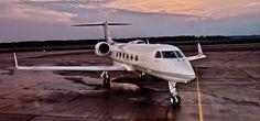 G450 Gallery - Gulfstream
