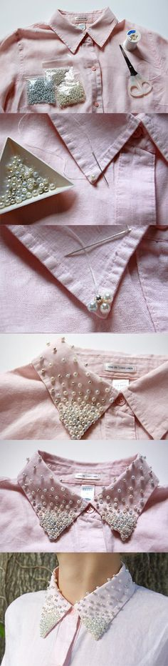 Super Ideas For Diy Ropa Reciclada Invierno Diy Fashion, Ideias Fashion, Womens Fashion, Fashion Design, Dress Fashion, Upcycle T Shirts, Shirt Diy, Shirt Dress Diy, Diy Kleidung