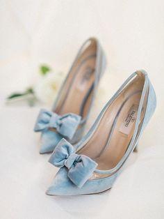Pretty Shoes, Beautiful Shoes, Cute Shoes, Me Too Shoes, Beautiful Bride, Valentino 2017, Valentino Heels, Valentino Wedding Shoes, Dream Shoes