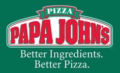 Papa John's Rewards15 Free Bonus Points - MumbleBee Inc  Guess what we had for lunch ;) only cost me $2.14 for delivery LOL