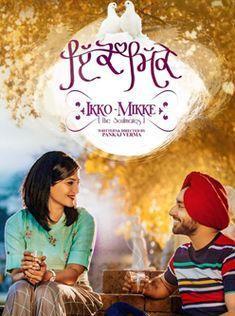 Ikko Mikke is a 2020 Punjabi drama movie directed by Pankaj Verma. The film stars Satinder Sartaaj and Aditi Sharma in the lead roles Telugu Movies Download, Hd Movies Download, Mp3 Song Download, Live Tv Free, Trailer Song, Latest Song Lyrics, Ikko, 2020 Movies, Hd Movies Online