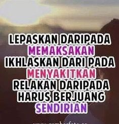 New Quotes Indonesia Perpisahan Teman 51 Ideas Quotes Sahabat, Rude Quotes, Quotes Lucu, Cinta Quotes, Quotes Galau, Mood Quotes, Positive Quotes, Funny Quotes, Simple Quotes