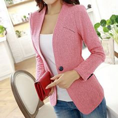 Cheap cardigan skirt, Buy Quality coat vest directly from China coats balancer Suppliers: 1.Features:100%BrandNew & High QualityMaterial:75% cottonNote:Shirt is veryfashion