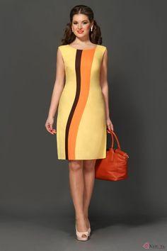платья из льна для полных женщин: 50 тыс изображений найдено в Яндекс.Картинках