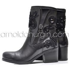 Arnold Churgin Aspetto Now's your chance to save $100. off your next pair of AC boots ---> repin & follow! #lovebootscontest Shoe Boots, Ankle Boots, Shoes, Biker, Pairs, Closet, Fashion, Ankle Booties, Moda
