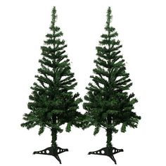 ==> [Free Shipping] Buy Best 120 CM Artificial Christmas Tree Ornaments Christmas Decorations Decorated Holiday-related Products Xmas Tree 150pcs Branch Online with LOWEST Price | 32735904165