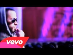 "Yandel - ""Da Show"" Must Go On: Special Footage"
