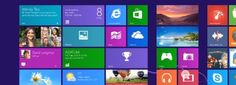5 things Microsoft should be doing with Windows 8 in 2013 | Techknowlogists
