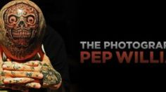 Pep Williams one of my fav street photographer in the world.  F*CK GLAMOUR, BE REAL!!!