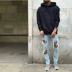 Simple streetwear mens fashion:cat, streetwear fashion и fas Urban Outfits, Cool Outfits, Fashion Outfits, Men's Fashion, Daily Street Looks, Herren Style, Mens Fashion Suits, Mens Clothing Styles, Look Cool