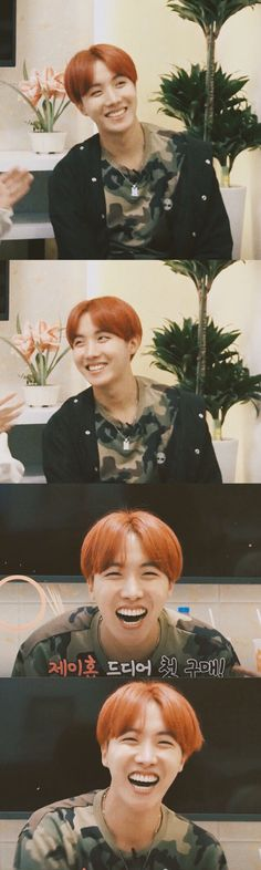 #JHOPE ❤️ | ˗ˏˋ ♡ ˎˊ˗ Pls follow [ @peachmochiii ] on Twitter ! Thanks ✨