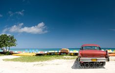 First Timers to Cuba Cuba Pictures, Cuba Beaches, Going To Cuba, Cuba Travel, Travel Information, Cuban, Old Cars