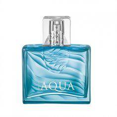 Avon Aqua, 75 мл