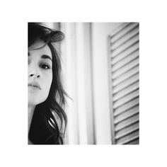 Allison Argent Crystal ❤ liked on Polyvore featuring crystal reed, celebrities, female and teen wolf