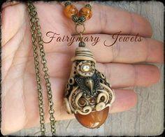 Corniola e swarovski https://www.facebook.com/pages/Fairymary-Jewels/208528805873162?sk=info&tab=page_info http://www.etsy.com/it/shop/FairymaryJewels?ref=si_shop