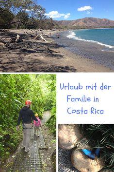 Reisebericht Costa Rica Rundreise mit Auto. Tipps für Monteverde, Vulkane Irazu und Arenal, in La Fortuna geniessen wir einen Tag in dem  Hot Spring  und  entspannen an der  Playa de Matapolo
