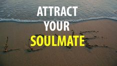 Soulmate Love Spells to Attract the Love Of Your Dreams. Spells to Attract a Soulmate. How to Attract the Perfect Lover and Partner in Life. Wiccan Spells Love, Real Spells, Candle Spells, Ex Love, Love Spell That Work, Soul Mate Love, Soul Mates, Spelling Online, Dark Energy