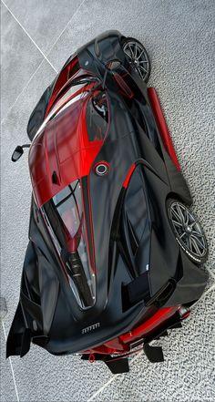 new ferrari Top 100 Sport Luxury exotic cars for 2018 Top 100 Sport Luxury exotische Autos fr 2018 Luxury Sports Cars, New Sports Cars, Exotic Sports Cars, Best Luxury Cars, Exotic Cars, Carros Audi, Carros Lamborghini, Lamborghini Cars, Ferrari Fxxk