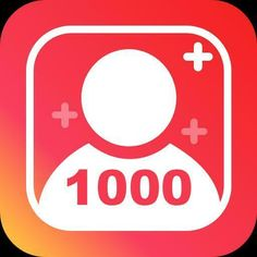 Facebook Instagram, Instagram Story, Instagram Users, Justin Bieber Company, Buy Instagram Followers Cheap, Studio Background Images, Social Proof, Marketing Software, Social Media Icons