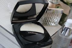 CHANEL BEAUTY Makeup News, Chanel Beauty