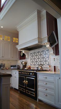 48 Best Classic White Kitchens Images Classic White Kitchen White