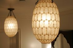This is a photo Light Therapy, Santa Monica, Table Lamp, Ceiling Lights, Street, Lighting, Pendant, Gallery, Inspiration