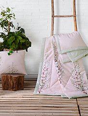goed ontworpen omkeerbaar comfortabel en mode zomer quilt – EUR € 42.13