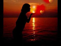 From the ocean with love❤ Love You Babe, Greek Music, Music Is My Escape, Love Of My Life, Fantasy, Songs, Sunset, Outdoor, Rios
