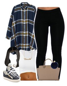 """""""Only one more day to enter my contest in my group!"""" by lulu-foreva ❤ liked on Polyvore featuring Monki, Helmut Lang, Giuseppe Zanotti, MICHAEL Michael Kors, Nica, Kenneth Jay Lane and Forever 21"""