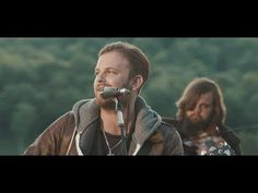 ▶ Kings Of Leon - Back Down South - YouTube