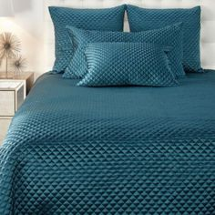 Leyton Bedding from Z Gallerie