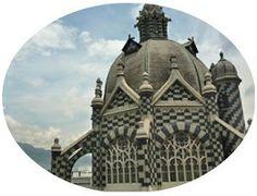 Estuvimos 4 meses en Medellin (Colombia) y te lo contamos en nuestro Blog