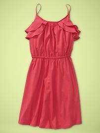 Great lightweight summer dress