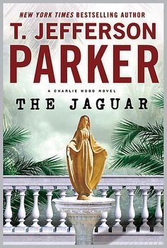 The Jaguar            by            T. Jefferson Parker            at Sony Reader Store