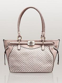 Guess Bag..i have thissss :)