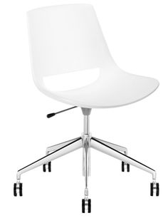 Craft Room - Palm 1210 Chair