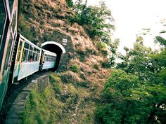 Make Your Shimla Trip  more enjoyable with us. We provides you best Travel Tips.