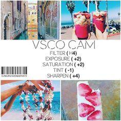 VSCO Filter Setting (7)