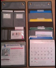 Get organized with Thirty-One Gifts.....starting Jan 5th 2013  In January....For every 31.00 you spend choose an organizational item for 1/2 off