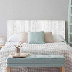 Building Furniture, Bed Furniture, Furniture Plans, Bedroom Decor For Teen Girls, Room Ideas Bedroom, Beach House Bedroom, Home Bedroom, Room Divider Walls, Room Interior
