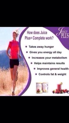 How to loose weight with Juice Plus+ complete Juice Plus Complete, To Loose, Loose Weight, Helping Others, Metabolism, Happy Life, Healthy Eating, Content, Lifestyle