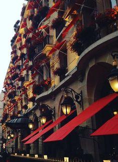 Hotel Plaza Athénée Paris Plaza Athenee Paris, Country Codes, Paris Hotels, Hashtags, Times Square
