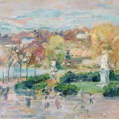 """Musée Marmottan Monet on Instagram: """"LE SAVIEZ-VOUS ?  Le musée Marmottan Monet, propriété de l'Académie des beaux-arts, a acquis le mardi 18 février 2020, le tableau de…"""""""