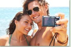 10 Of The World's Best Honeymoon Destinations And we can get you to any of them! Promal Vacations 516-608-0568