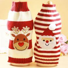 Christmas Jumper Day, Christmas Jumpers, Christmas Sweaters, Christmas Clothing, Christmas Animals, Christmas Cats, Christmas Design, Pet Dogs, Dog Cat