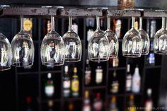 Abrindo o Bico - WineBar em NY