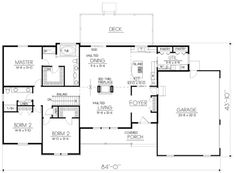 834edfa139ce3d61 Colonial 3 Story House Plans 2 Story Colonial Style House Plans together with Beach House Plans Barn Style together with Floor Plans furthermore 342344009147576858 likewise 1659350 Mcmansions Making  eback 2. on front porch designs for ranch style homes